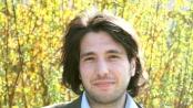 Benjamin, chargé d'études pilotage et contrôle de gestion à Reims